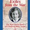 Exiles from the War
