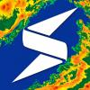 Storm Radar
