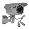 Sony CCD 420 Line Color CCTV