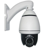 HIGH SPEED PTZ DOME CAMERA 480