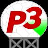 PYKL3 Radar