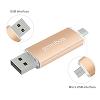 Penobon 32GB USB Memory Stick