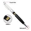 Fastdisk Multifunction Pen