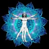 Amazing Relaxation with Isochronic tones and music