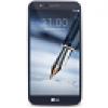 LG Stylo™ 3 Plus