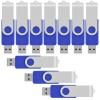 Vicfun 16GB Flash Drive