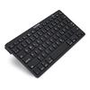 kwmobile wireless Bluetooth keyboard QWERTZ