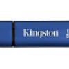 Kingston Digital 8GB Data Traveler