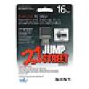 Sony 21 Jump Street 16GB Dual USB Flash Drive