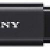 Sony USM16GU/B
