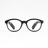 Vue Trendy Glasses