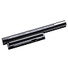 VGP-BPS26A Fully Compatible Sony Laptop Battery