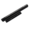 Sony VGP-BPS22A Fully Compatible Laptop Battery