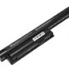 BULL-TECH High Performance Laptop Battery