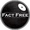Fact Free