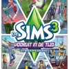 The Sims 3: In to the Future