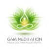 GAIA MEDITATION