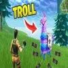 Fortnite C4 Funny Trolling People Moments Compilation (Battle Royale)