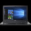 Acer Aspire E5-575T-33CF