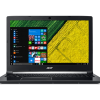 Acer Aspire A715-71G-71L2