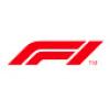 2018 Australian Gran Prix: Race Highlights