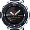 Casio Pro Trek WSD-F20WE