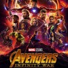[TRAILER] Avengers: Infinity War