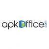 APKoffice