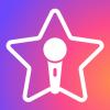 StarMaker: Sing Free Karaoke Songs