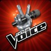 The Voice: On Stage