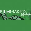 Filmmaking Lifestyle