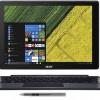 Acer Switch 5 SW512-52-76FM