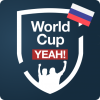 World Cup 2018 Yeah