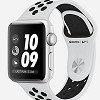 Apple Watch Nike+ Series 3 (GPS) 38mm