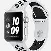 Apple Watch Nike+ Series 3 (GPS) 38mm
