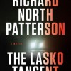 The Lasko Tangent (Christopher Paget)