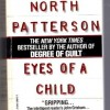 Eyes of a Child (Christopher Paget)