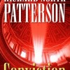 Conviction (Christopher Paget)