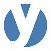 Yclas