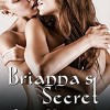 Brianna's Secret (The Betrayal Series)