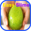 Easy Ways to Make Slime