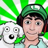 [CHANNEL] Fernanfloo