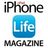 Why Is My iPhone Battery Draining So Fast? & How to Make It Stop - iPhone Life Magazine