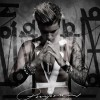 [CHANNEL] JustinBieberVEVO