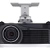 Canon REALiS WUX6010