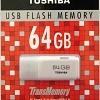 Toshiba TransMemory 64GB