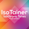 IsoTainer