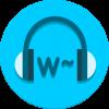 waveen~ isochronic tones free