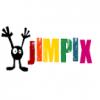 Jimpix Username Generator