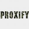 Proxify